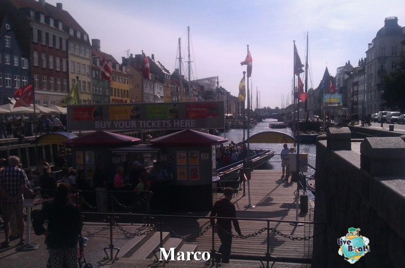 09/08/2014 Copenhagen (Imbarco) - Costa Luminosa-30-foto-costa-luminosa-imbarco-diretta-liveboat-crociere-jpg