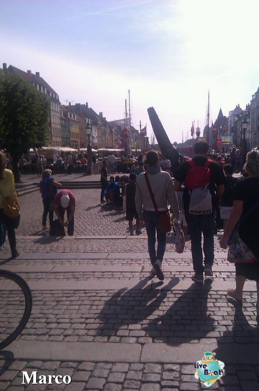 09/08/2014 Copenhagen (Imbarco) - Costa Luminosa-32-foto-costa-luminosa-imbarco-diretta-liveboat-crociere-jpg