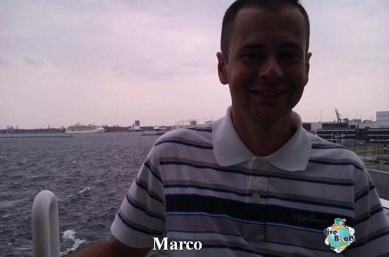 09/08/2014 Copenhagen (Imbarco) - Costa Luminosa-54-foto-costa-luminosa-imbarco-diretta-liveboat-crociere-jpg