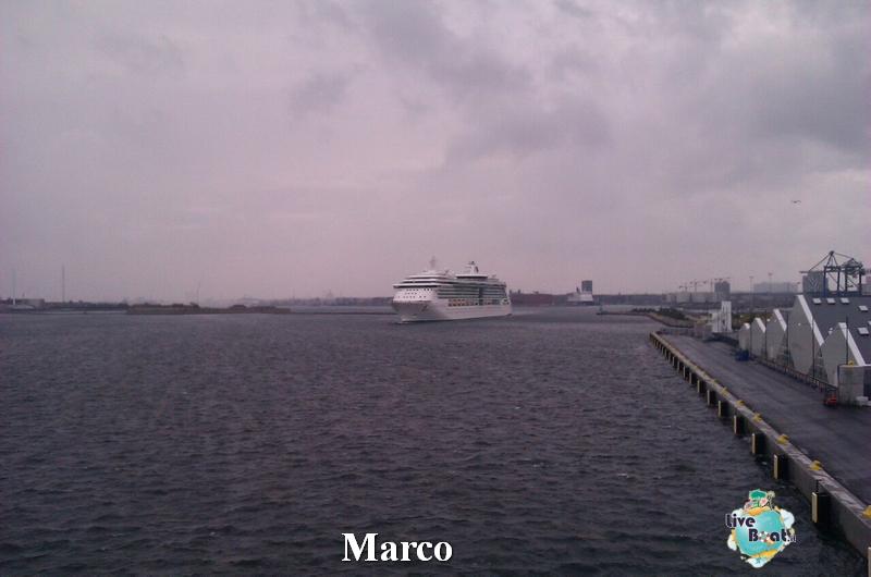 09/08/2014 Copenhagen (Imbarco) - Costa Luminosa-81-foto-costa-luminosa-imbarco-diretta-liveboat-crociere-jpg