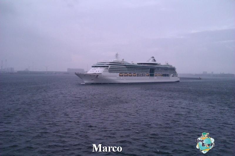 09/08/2014 Copenhagen (Imbarco) - Costa Luminosa-82-foto-costa-luminosa-imbarco-diretta-liveboat-crociere-jpg