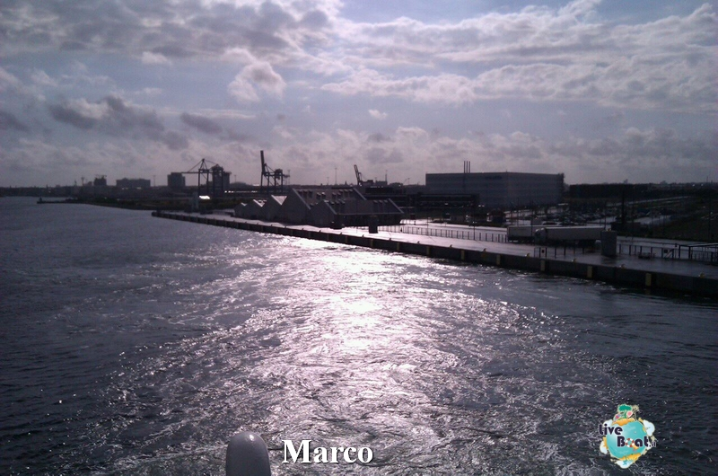 09/08/2014 Copenhagen (Imbarco) - Costa Luminosa-89-foto-costa-luminosa-imbarco-diretta-liveboat-crociere-jpg