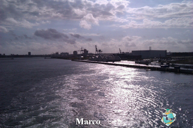 09/08/2014 Copenhagen (Imbarco) - Costa Luminosa-90-foto-costa-luminosa-imbarco-diretta-liveboat-crociere-jpg