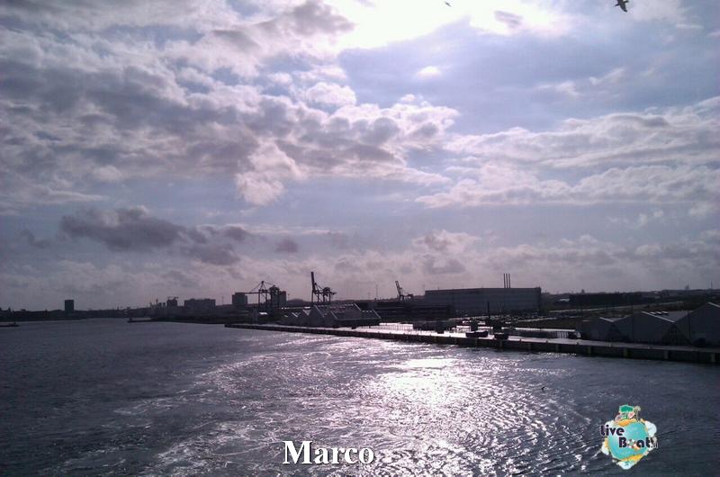 09/08/2014 Copenhagen (Imbarco) - Costa Luminosa-91-foto-costa-luminosa-imbarco-diretta-liveboat-crociere-jpg