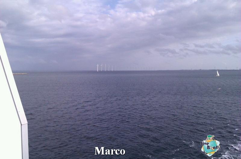 09/08/2014 Copenhagen (Imbarco) - Costa Luminosa-94-foto-costa-luminosa-imbarco-diretta-liveboat-crociere-jpg