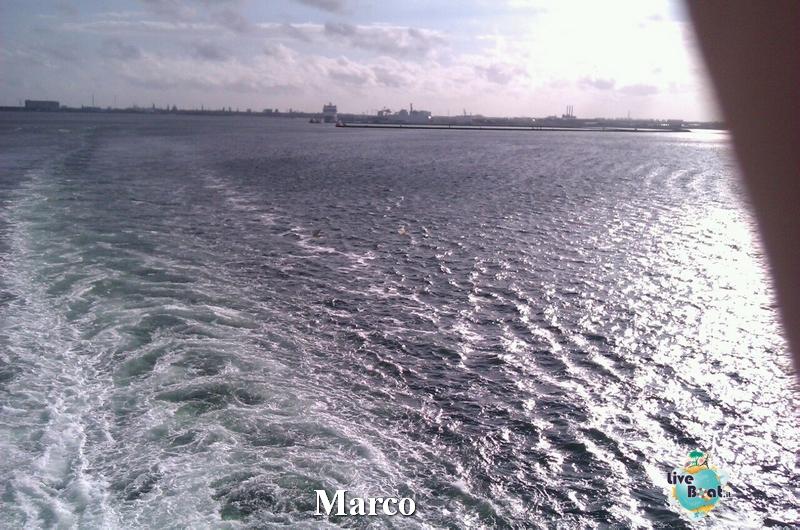 09/08/2014 Copenhagen (Imbarco) - Costa Luminosa-95-foto-costa-luminosa-imbarco-diretta-liveboat-crociere-jpg