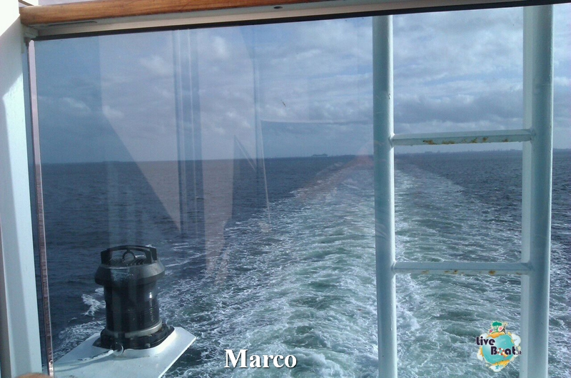 09/08/2014 Copenhagen (Imbarco) - Costa Luminosa-96-foto-costa-luminosa-imbarco-diretta-liveboat-crociere-jpg
