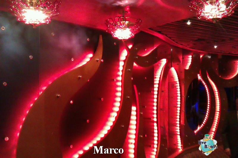 10/08/14 - Navigazione - Costa Luminosa-19-foto-costa-luminosa-inavigazione-diretta-liveboat-crociere-jpg