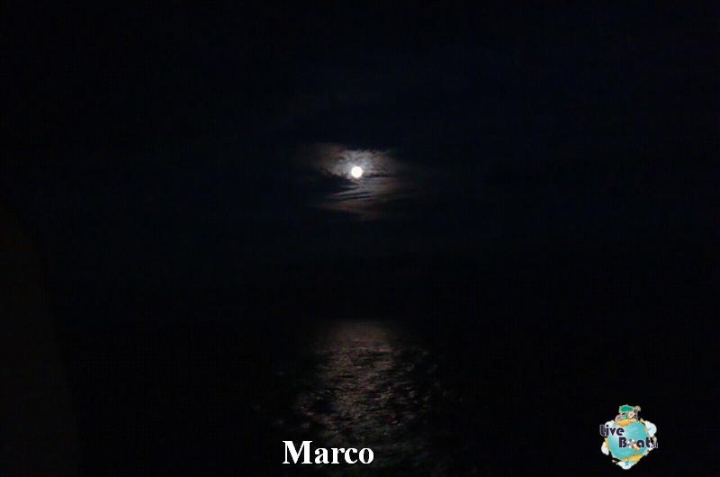 10/08/14 - Navigazione - Costa Luminosa-21-foto-costa-luminosa-inavigazione-diretta-liveboat-crociere-jpg