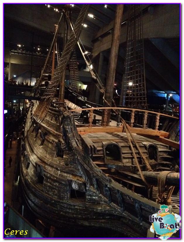 2014/08/12 - Stoccolma - Costa Fortuna-5costa-fortuna-liveboat-crociera-mar-baltico-costa-crociere-stoccolma-jpg