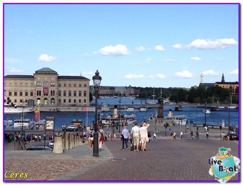 2014/08/12 - Stoccolma - Costa Fortuna-20costa-fortuna-liveboat-crociera-mar-baltico-costa-crociere-stoccolma-jpg