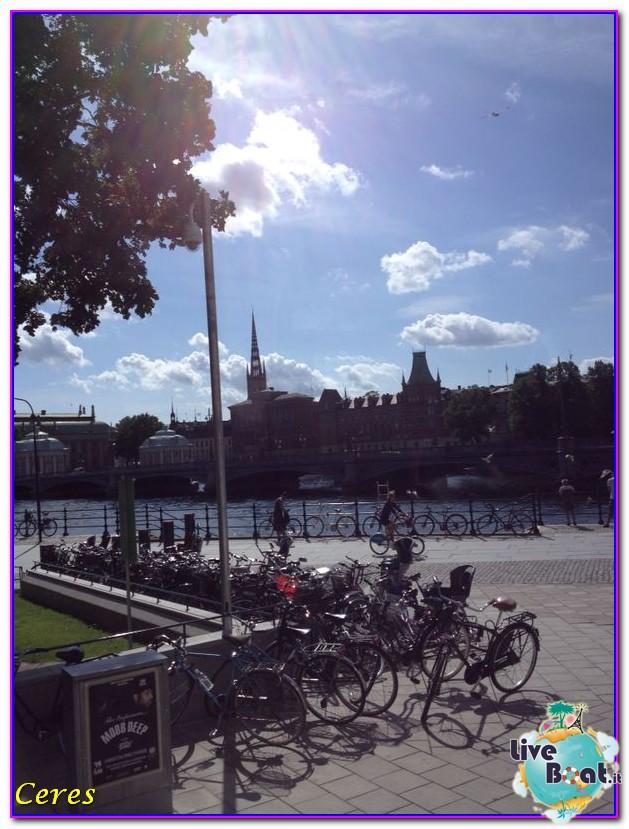 2014/08/12 - Stoccolma - Costa Fortuna-25costa-fortuna-liveboat-crociera-mar-baltico-costa-crociere-stoccolma-jpg