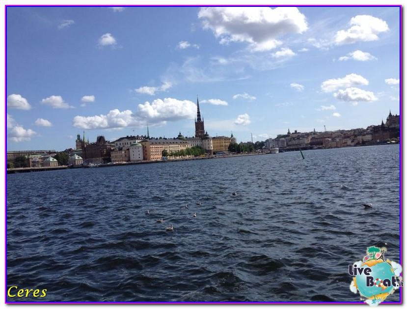2014/08/12 - Stoccolma - Costa Fortuna-26costa-fortuna-liveboat-crociera-mar-baltico-costa-crociere-stoccolma-jpg
