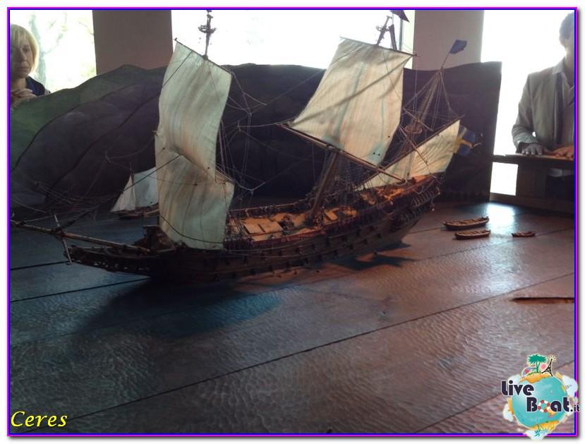 2014/08/12 - Stoccolma - Costa Fortuna-30costa-fortuna-liveboat-crociera-mar-baltico-costa-crociere-stoccolma-jpg