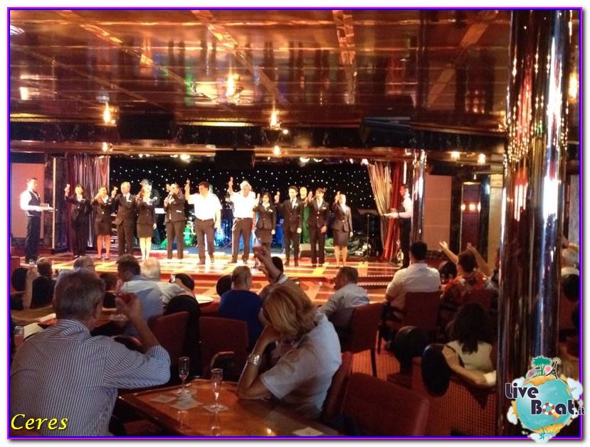 2014/08/11  - Navigazione - Costa Fortuna-3costa-fortuna-liveboat-crociera-mar-baltico-costa-crociere-navigazione-jpg