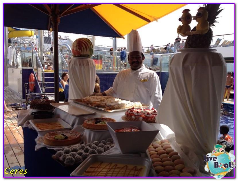 2014/08/11  - Navigazione - Costa Fortuna-4costa-fortuna-liveboat-crociera-mar-baltico-costa-crociere-navigazione-jpg