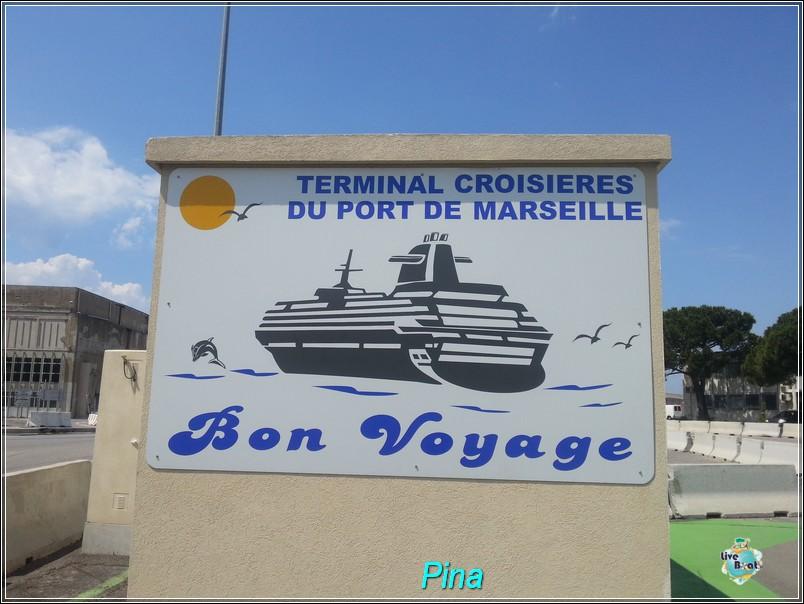 MSC Preziosa mini-crociera Marsiglia Genova Napoli-60mscpreziosaliveboat-jpg