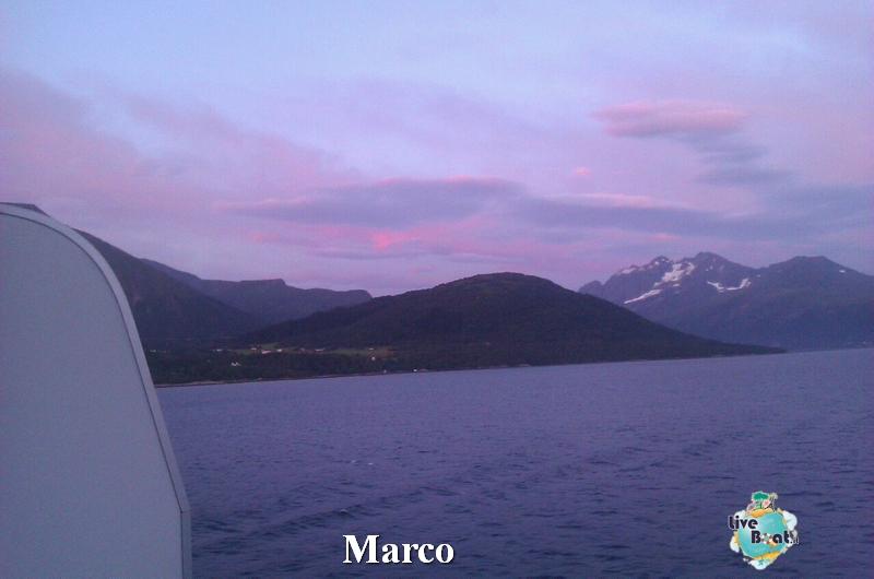 11/08/2014 - Geiranger - Costa Luminosa-1-foto-costa-luminosa-geiranger-diretta-liveboat-crociere-jpg
