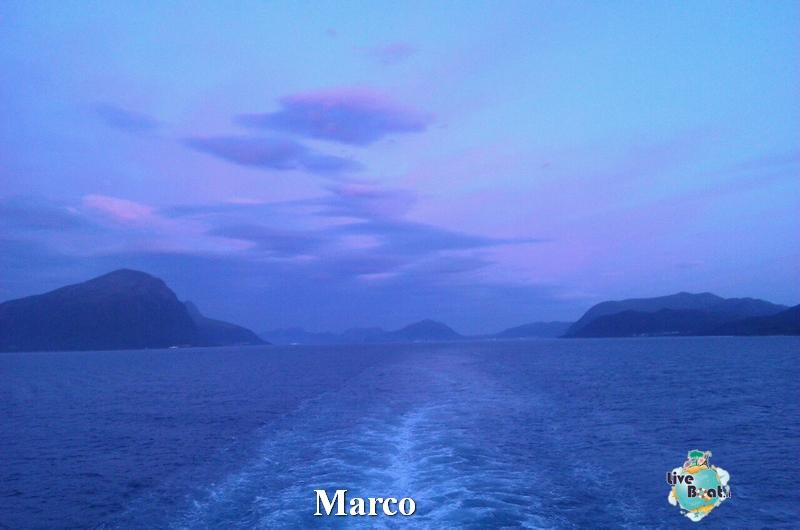 11/08/2014 - Geiranger - Costa Luminosa-2-foto-costa-luminosa-geiranger-diretta-liveboat-crociere-jpg