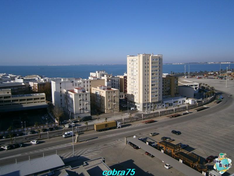 Anche se non in Mediterraneo..... Cadice!-crociere-costa-magica-and-msc-splendida-forum-liveboatp1090291-jpg