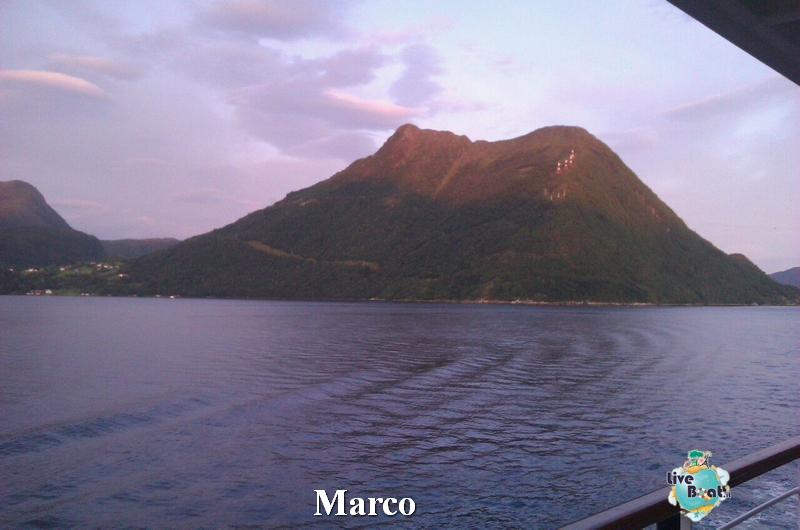 11/08/2014 - Geiranger - Costa Luminosa-5-foto-costa-luminosa-geiranger-diretta-liveboat-crociere-jpg