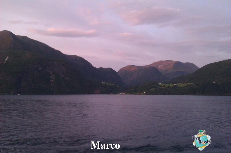 11/08/2014 - Geiranger - Costa Luminosa-6-foto-costa-luminosa-geiranger-diretta-liveboat-crociere-jpg