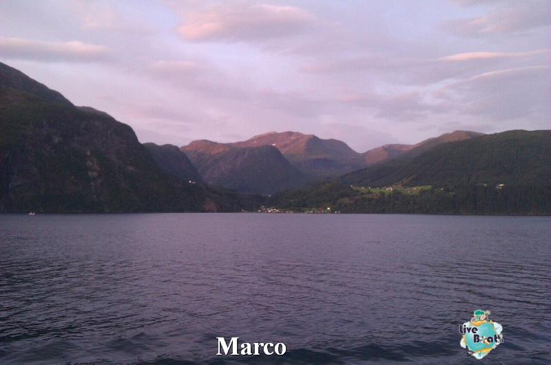 11/08/2014 - Geiranger - Costa Luminosa-7-foto-costa-luminosa-geiranger-diretta-liveboat-crociere-jpg