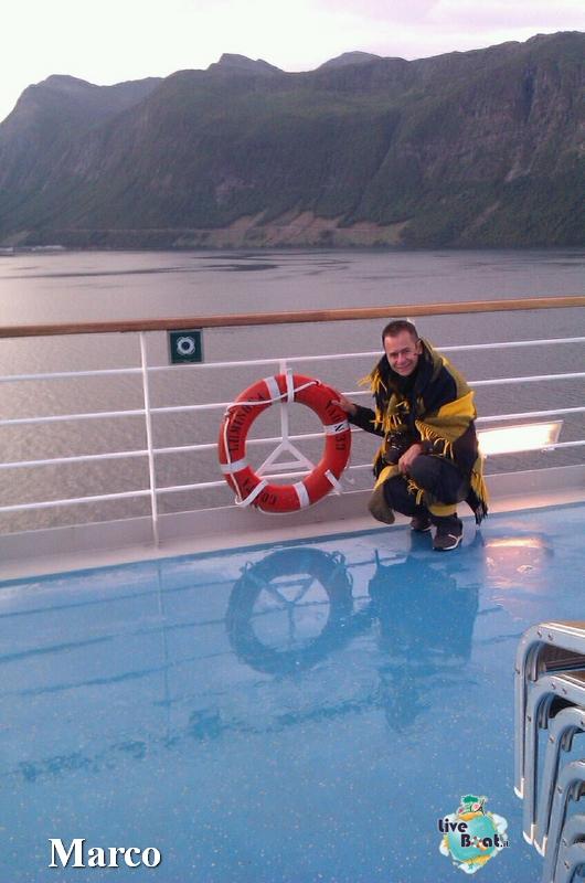 11/08/2014 - Geiranger - Costa Luminosa-8-foto-costa-luminosa-geiranger-diretta-liveboat-crociere-jpg