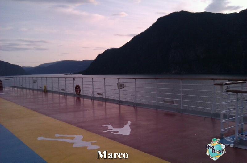 11/08/2014 - Geiranger - Costa Luminosa-9-foto-costa-luminosa-geiranger-diretta-liveboat-crociere-jpg