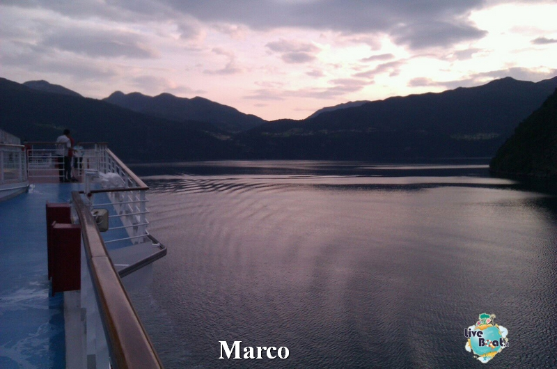11/08/2014 - Geiranger - Costa Luminosa-11-foto-costa-luminosa-geiranger-diretta-liveboat-crociere-jpg