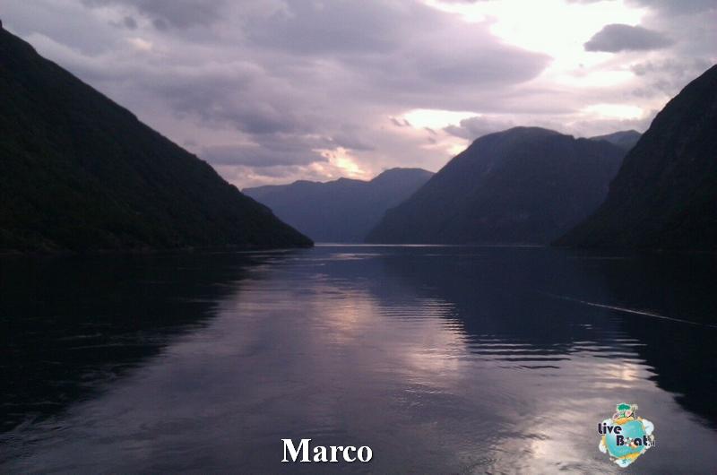 11/08/2014 - Geiranger - Costa Luminosa-13-foto-costa-luminosa-geiranger-diretta-liveboat-crociere-jpg