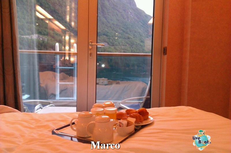 11/08/2014 - Geiranger - Costa Luminosa-14-foto-costa-luminosa-geiranger-diretta-liveboat-crociere-jpg