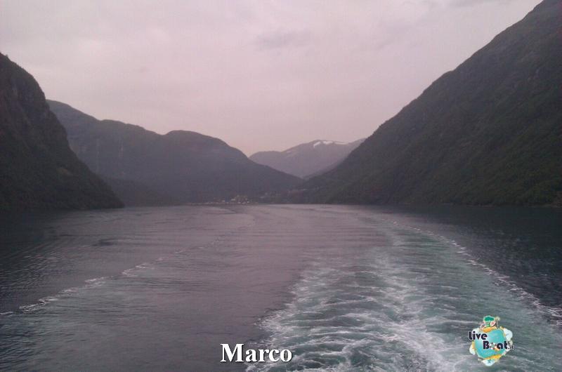 11/08/2014 - Geiranger - Costa Luminosa-17-foto-costa-luminosa-geiranger-diretta-liveboat-crociere-jpg