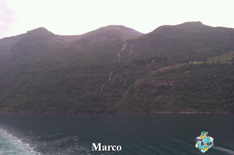 11/08/2014 - Geiranger - Costa Luminosa-18-foto-costa-luminosa-geiranger-diretta-liveboat-crociere-jpg