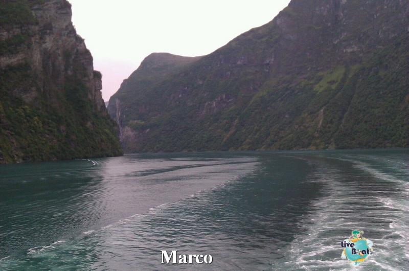 11/08/2014 - Geiranger - Costa Luminosa-19-foto-costa-luminosa-geiranger-diretta-liveboat-crociere-jpg