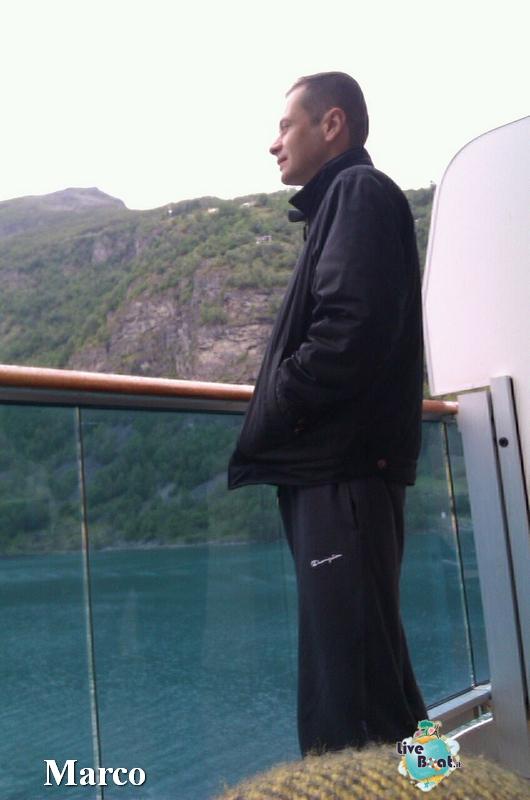 11/08/2014 - Geiranger - Costa Luminosa-21-foto-costa-luminosa-geiranger-diretta-liveboat-crociere-jpg
