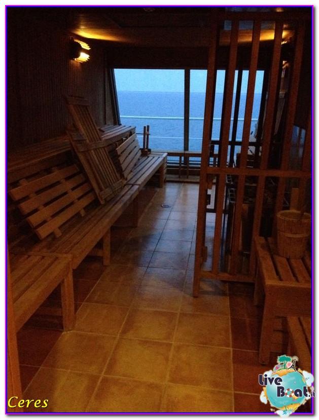 2014/08/11  - Navigazione - Costa Fortuna-36costa-fortuna-liveboat-crociera-mar-baltico-costa-crociere-navigazione-jpg