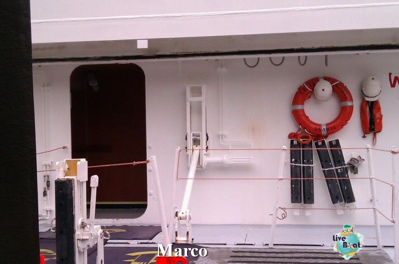 11/08/2014 - Geiranger - Costa Luminosa-23-foto-costa-luminosa-geiranger-diretta-liveboat-crociere-jpg
