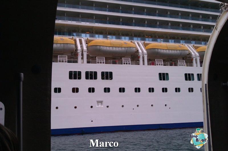 11/08/2014 - Geiranger - Costa Luminosa-25-foto-costa-luminosa-geiranger-diretta-liveboat-crociere-jpg