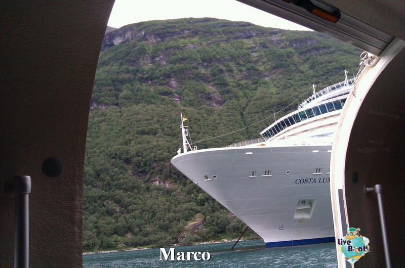 11/08/2014 - Geiranger - Costa Luminosa-26-foto-costa-luminosa-geiranger-diretta-liveboat-crociere-jpg