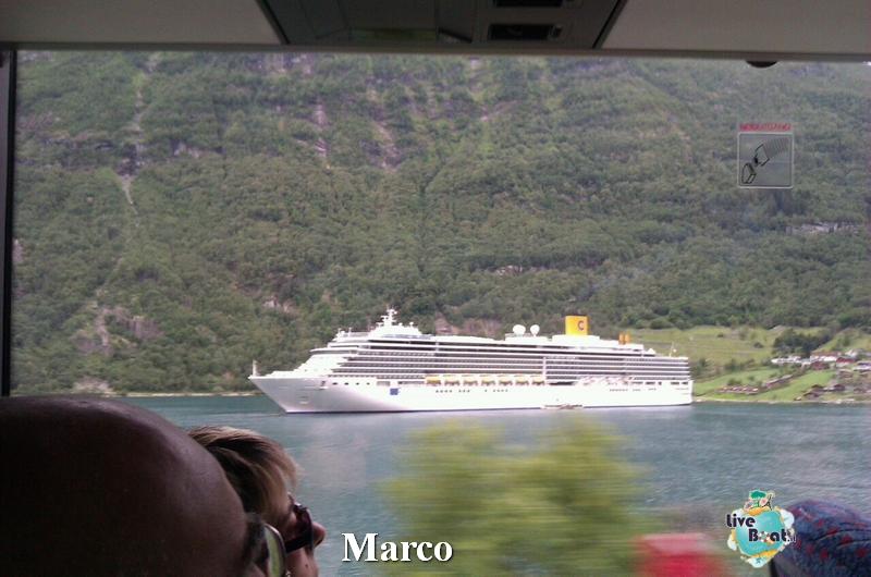 11/08/2014 - Geiranger - Costa Luminosa-29-foto-costa-luminosa-geiranger-diretta-liveboat-crociere-jpg