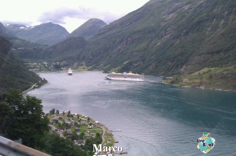 11/08/2014 - Geiranger - Costa Luminosa-31-foto-costa-luminosa-geiranger-diretta-liveboat-crociere-jpg