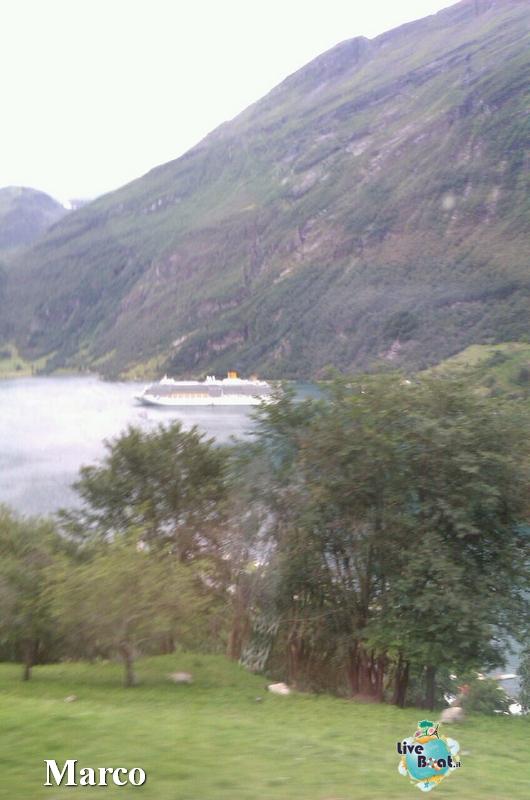 11/08/2014 - Geiranger - Costa Luminosa-32-foto-costa-luminosa-geiranger-diretta-liveboat-crociere-jpg