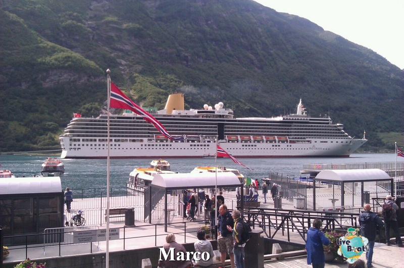 11/08/2014 - Geiranger - Costa Luminosa-42-foto-costa-luminosa-geiranger-diretta-liveboat-crociere-jpg