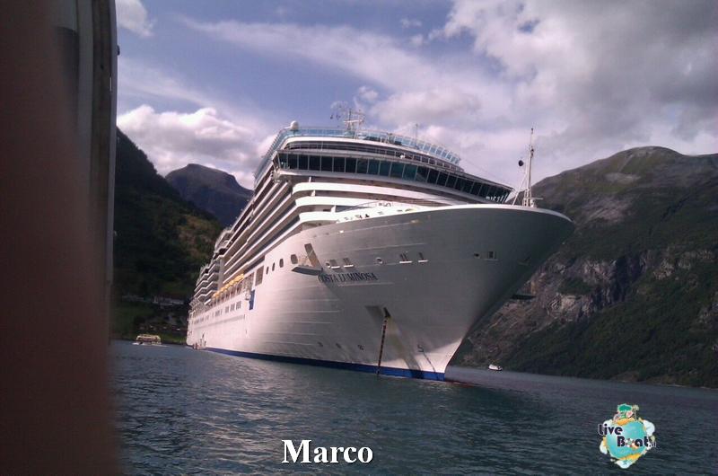 11/08/2014 - Geiranger - Costa Luminosa-45-foto-costa-luminosa-geiranger-diretta-liveboat-crociere-jpg