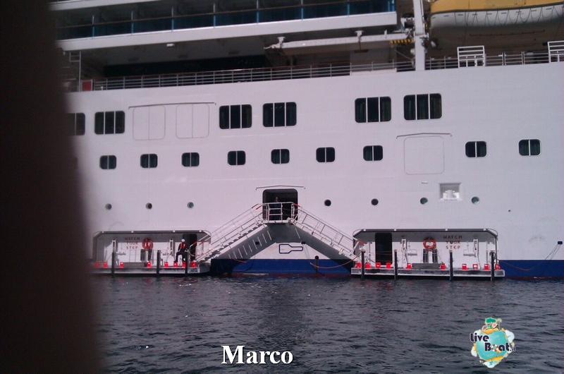 11/08/2014 - Geiranger - Costa Luminosa-46-foto-costa-luminosa-geiranger-diretta-liveboat-crociere-jpg