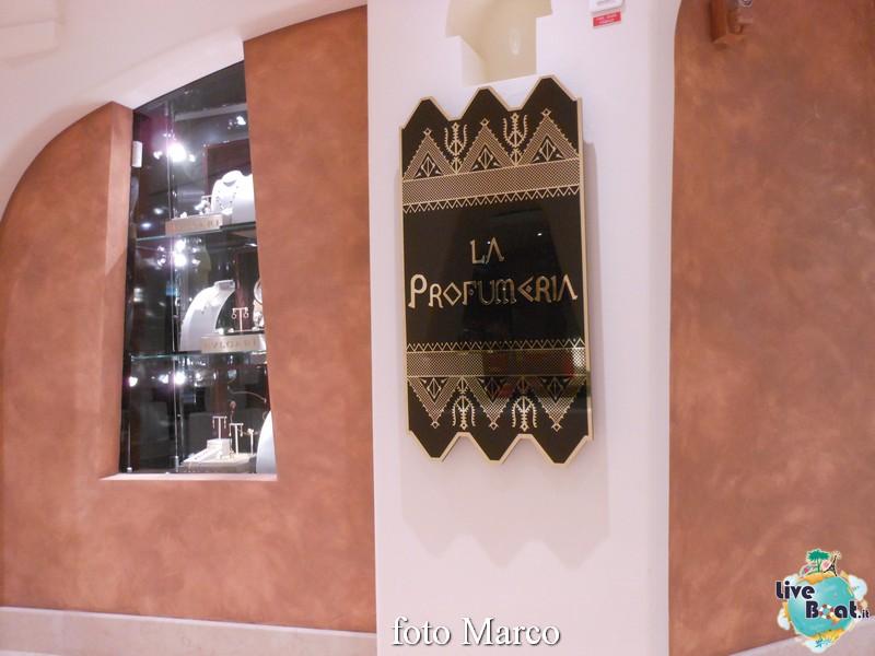 I negozi di Msc Preziosa-01-jpg