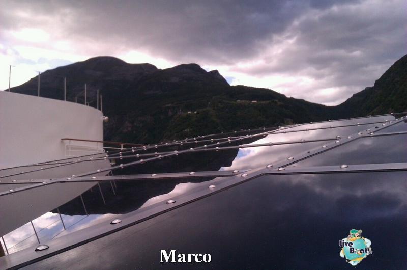 11/08/2014 - Geiranger - Costa Luminosa-52-foto-costa-luminosa-geiranger-diretta-liveboat-crociere-jpg