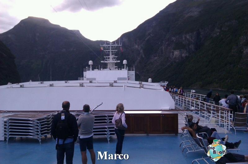 11/08/2014 - Geiranger - Costa Luminosa-53-foto-costa-luminosa-geiranger-diretta-liveboat-crociere-jpg