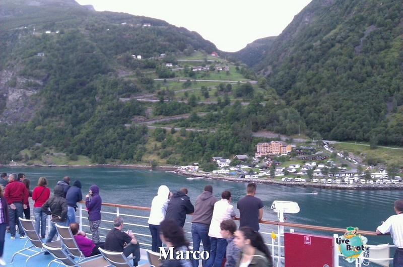 11/08/2014 - Geiranger - Costa Luminosa-54-foto-costa-luminosa-geiranger-diretta-liveboat-crociere-jpg
